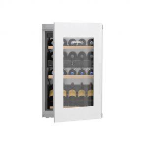 Liebher EWTGW1683-21 inbouw wijnkoelkast 88 cm hoog