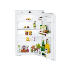 Liebher IK1620-21 inbouw koelkast 88 cm hoog met deur op deur montage