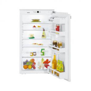 Liebher IK1920-21 inbouw koelkast 102 cm hoog met deur-op-deur montage