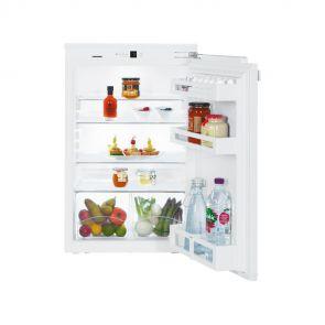 Liebher IKP1620-61 inbouw koelkast 88 cm met deur-op-deur montage