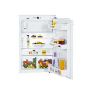 Liebher IKP1624-21 inbouw koelkast 88 cm met deur-op-deur montage