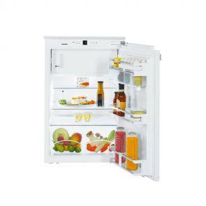 Liebher IKP1664-21 inbouw koelkast 88 cm met deur-op-deur montage