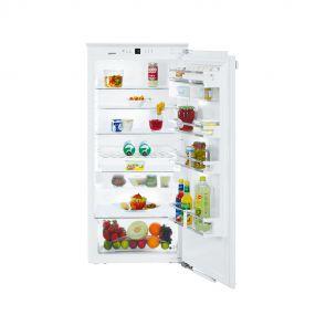 Liebher IKP2360-61 inbouw koelkast 102 cm met deur-op-deur