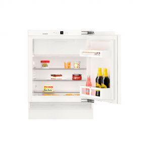 Liebher UIK1514-21 onderbouw koelkast