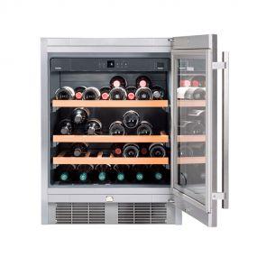 Liebher UWKes1752-22 onderbouw wijnkoelkast