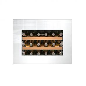 Liebher WKEgw582-21 inbouw wijnkoelkast