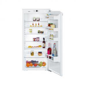 Liebherr IK2320-20 inbouw koelkast met SuperCool functie en deur op deur montage