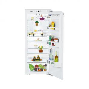Liebherr IK2720-20 inbouw koelkast met PowerCooling en Bio lade