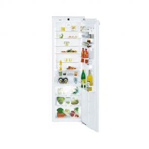 Liebherr IKB3560-21 inbouw koelkast met BioFresh 0°C laden op rails