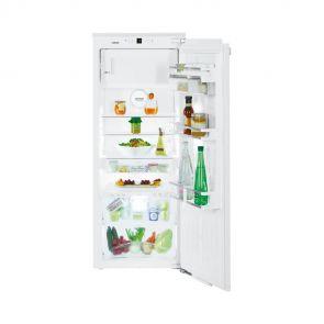 Liebherr IKBP2764-20 inbouw koelkast met BioFresh en SoftSystem deur