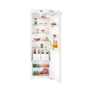 Liebherr IKF3510-20 inbouw koelkast met uittrekbaar plateau