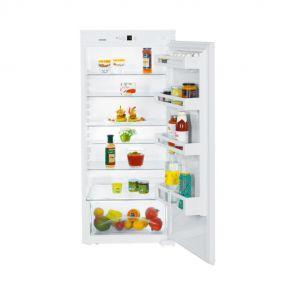 Liebherr IKS2330-20 inbouw koelkast met BioCool en sleepdeurmontage
