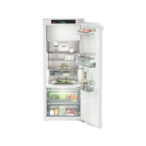 Liebherr IRBd 4551-20 inbouw koelkast 140 cm hoog