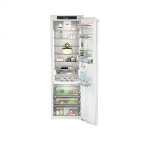 Liebherr IRBD5150-20 inbouw koelkast 178 cm hoog met deur-op-deursysteem