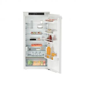 Liebherr IRD4120-60 inbouw koelkast 122 cm hoog met deur-op-deur systeem