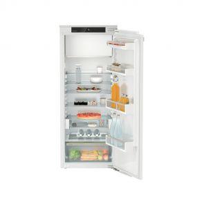 Liebherr IRe 4521-20 inbouw koelkast 140 cm hoog