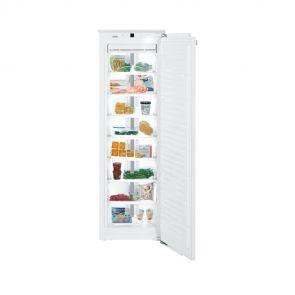 Liebherr SIGN3556-22 inbouw diepvrieskast 178 cm hoog met deur-op-deur systeem