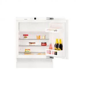 Liebherr UIK1514-20 onderbouw koelkast met vriesvak