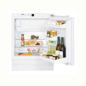 Liebherr UIK1424-23 onderbouw koelkast