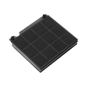 AEG / Zanussi MCFE01 koolstoffilter