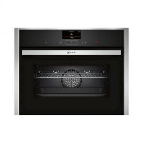 Neff C27CS22H0 inbouw oven met Pyrolyse en CircoTherm®