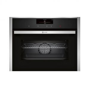 Neff C28CT24H0 inbouw oven restant model