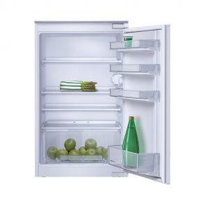 Neff K1514X7FF inbouw koelkast ACTIE op=op! met FreshSafe en sleepdeur montage