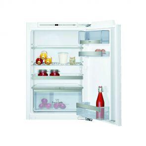 Neff KI1216DD0 inbouw koelkast 88 cm
