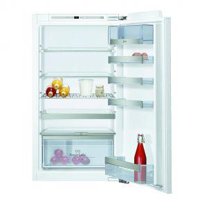 Neff KI1316DD0 inbouw koelkast 102 cm