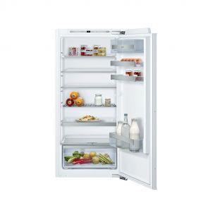 Neff KI1416D30 inbouw koelkast ACTIE op-op! 122 cm hoog met FreshSafe 2