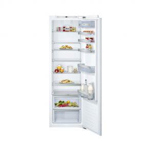 Neff KI1816D30 inbouw koelkast met FreshSafe 2 en SuperKoelen