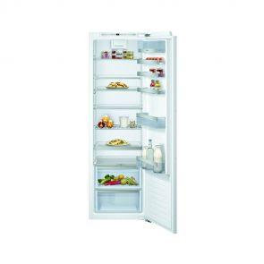 Neff KI1816DE0 inbouw koelkast 178 cm
