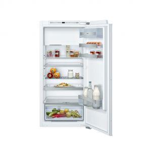 Neff KI2426DE0 inbouw koelkast 122 cm hoog restant model