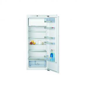Neff KI2526DE0 inbouw koelkast 140 cm