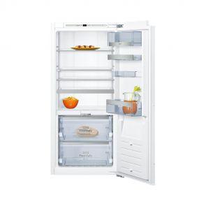 Neff KI8413D30 inbouw koelkast ACTIE op=op! 122 cm met VitaFresh lades