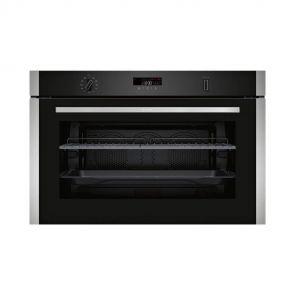 Neff L2ACH7MN0 inbouw oven met Pyrolyse en EasyClean
