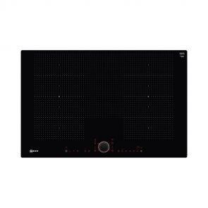 Neff T68PS6RX0 inbouw inductiekookplaat met TwistPad® Fire bediening