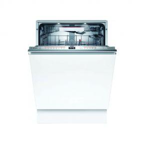 Bosch SBV6ZDX49E volledig integreerbare vaatwasser (hoog model)