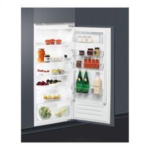 Whirlpool ARG7181 inbouw koelkast 122 cm met sleepdeur
