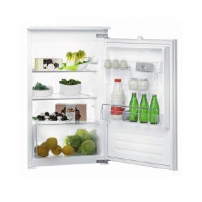 Whirlpool ARG90701 inbouw koelkast 88 cm met sleepdeur