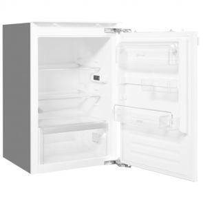 Bauknecht KSI09VF2 inbouw koelkast 88 cm