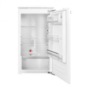 Bauknecht KSI10VF2 inbouw koelkast 102 cm