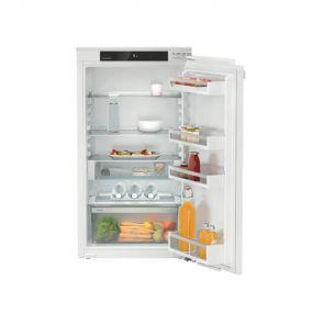 Liebherr IRe4020-20 inbouw koelkast 102 cm hoog met SoftSystem en EasyFresh