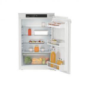 Liebherr IRf3900-20 inbouw koelkast 88 cm hoog met LED verlichting en deur-op-deur montage