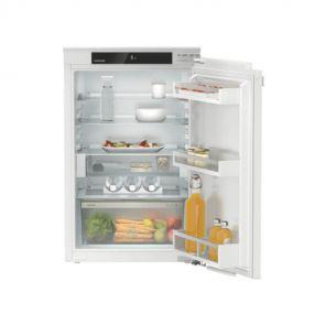 Liebherr IRe3920-20 inbouw koelkast 88 cm hoog met EasyFresh
