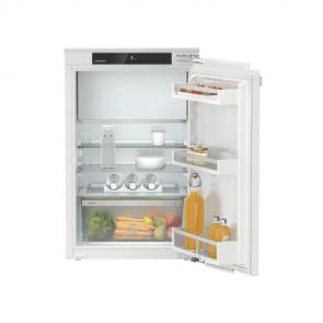 Liebherr IRe3921-20 inbouw koelkast 88 cm hoog met vriesvak en EasyFresh