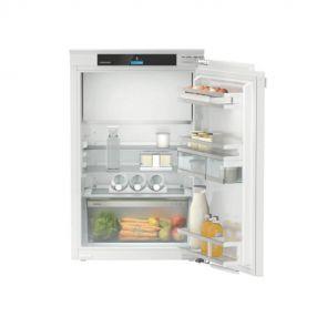 Liebherr IRd3951-20 inbouw koelkast 88 cm hoog met vriesvak en SoftSystem