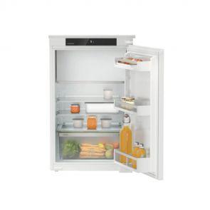 Liebherr IRSf3901-20 inbouw koelkast 88 cm hoog met vriesvak en sleepdeur