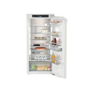 Liebherr IRD4150-60 inbouw koelkast 122 cm hoog met EasyFresh en SoftSystem