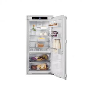 Liebherr IRBD4120-20 inbouw koelkast 122 cm hoog met BioFresh